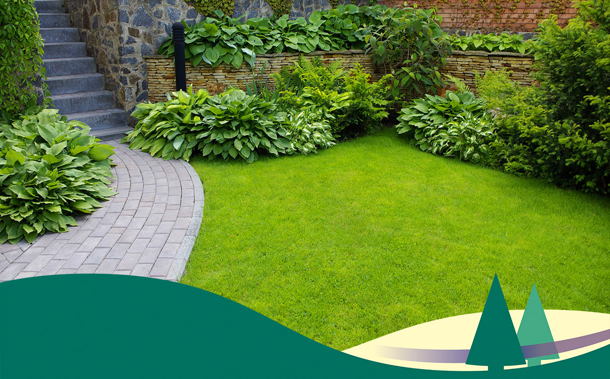 Welcome to Brookview Landscapes